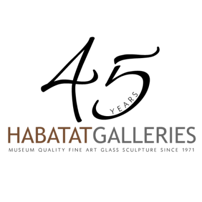 habitat gallery information