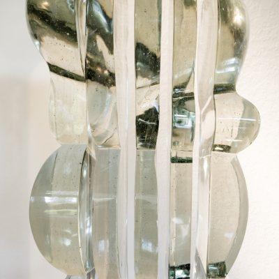 Stanislav/Jaroslava Libensky/Brychtova glass art