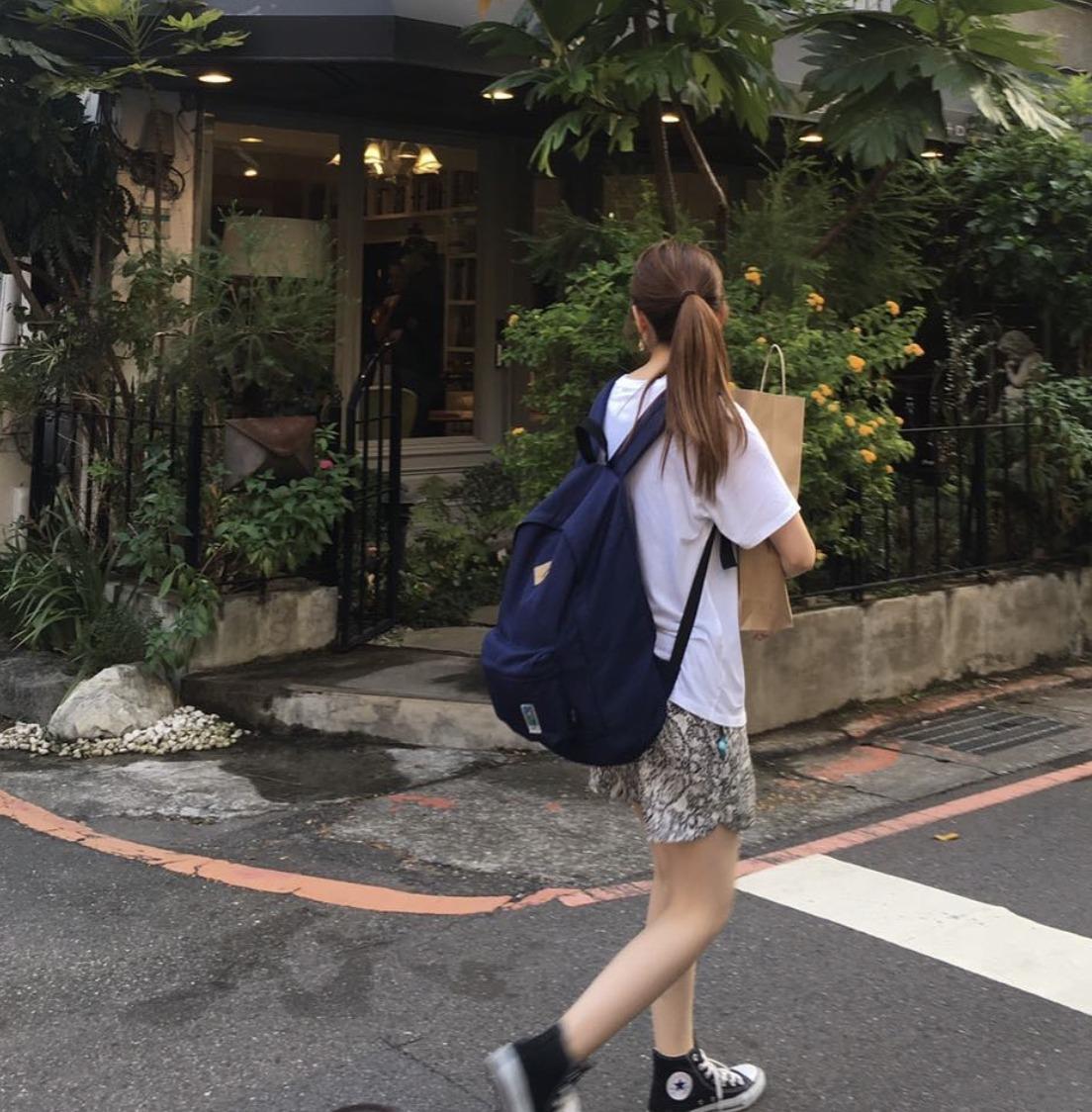 Picture of Kazumi Ohno