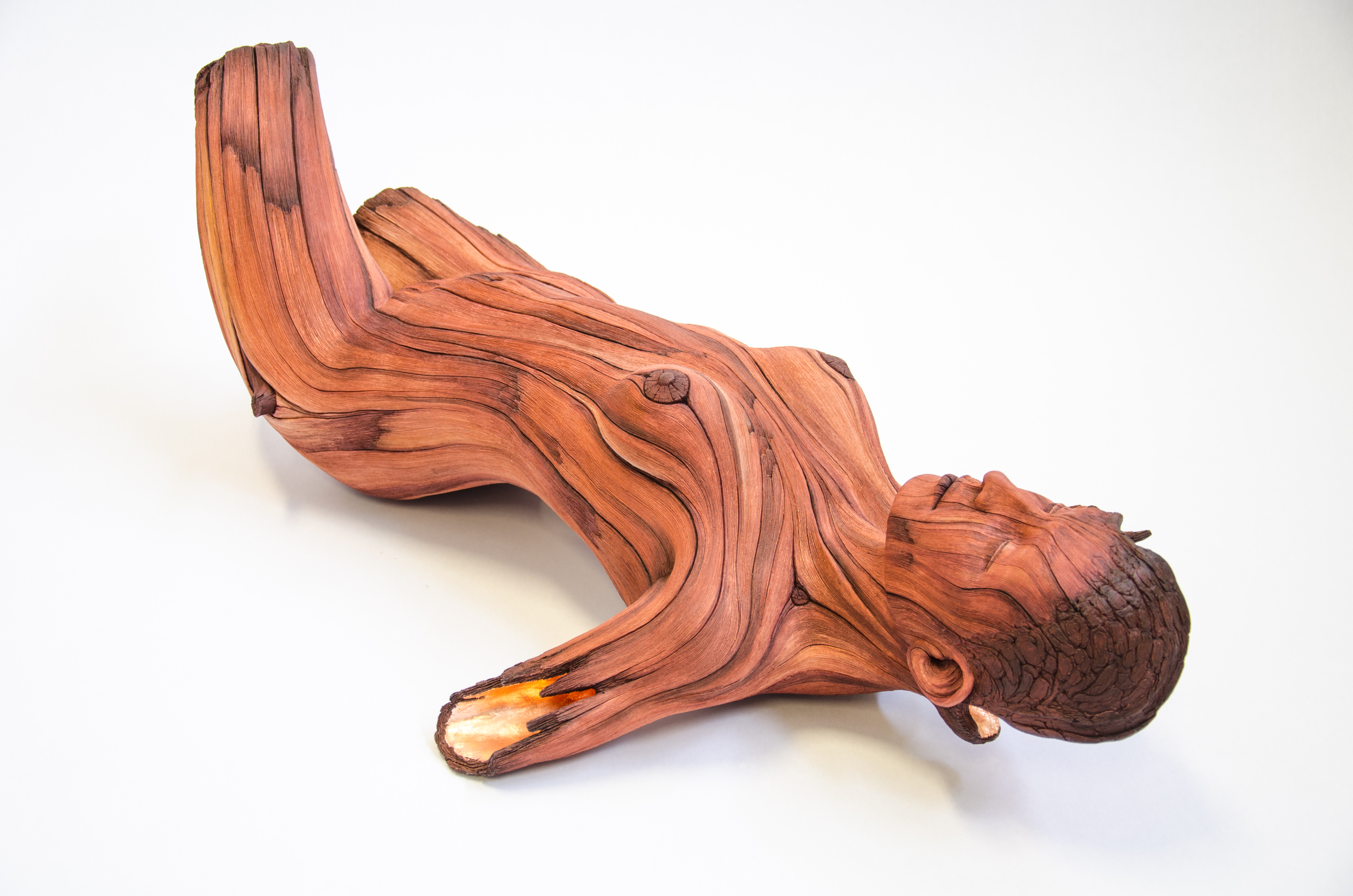 Habatat Galleries Figurative Group Show