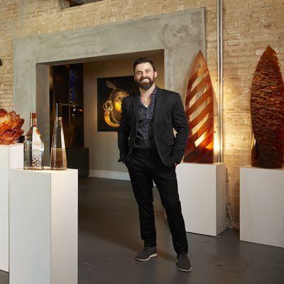 Habatat Galleries FL gallery